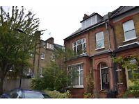 Large 5 Bedroom Maisonette In Hackney, E5, Great Location, Double Bedrooms.