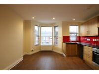 3 BEDROOM FLAT AVAILABLE TO RENT IN DOLLIS HILL - JUBILEE LINE