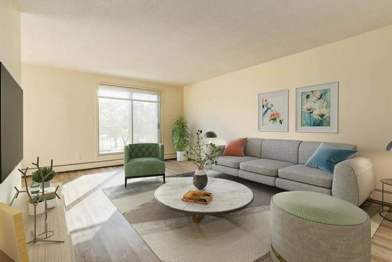 2 Bedroom Apartment for Rent, $100 Discount - Students ...