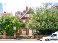 Looking for a nice flatmate to share a premier flat on Northmoor Road, Central North Oxford.
