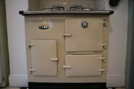 ESSE 30amp Electric cooker & Hob