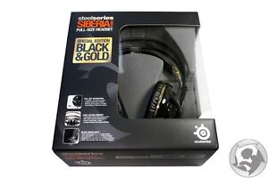 Gaming Headset, High-Quality Sound / Clear Mic / LIGHT