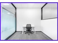 Fareham - PO15 7AZ, Furnished private office space for rent at Spaces Whiteley