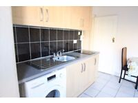 NW10 Willesden - 2 Bed Flat to Rent - Ideal for Couple - Kitchen/ Diner - Near Dollis Hill Station