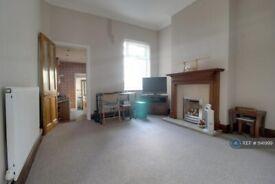 2 bedroom house in Glover Street, Stoke-On-Trent, ST1 (2 bed) (#1141999)