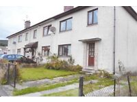 3-Bed Semi-Detached House For Sale In Craigie Street, Ballingry, LOCHGELLY, KY5 8NS PRICE REDUCED!!