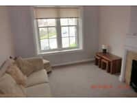 2 bedroom 2 livingroom flat - Kirkcaldy East