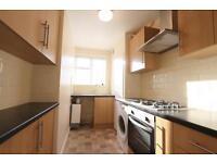 2 bedroom flat in Byron Court, Harrow, HA1