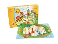 BRAND NEW SEALED LITTLE BEES BOARD GAMES £10 Each