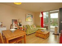 Two double bedroom modern apartment on Rye Lane, Peckham Rye SE15