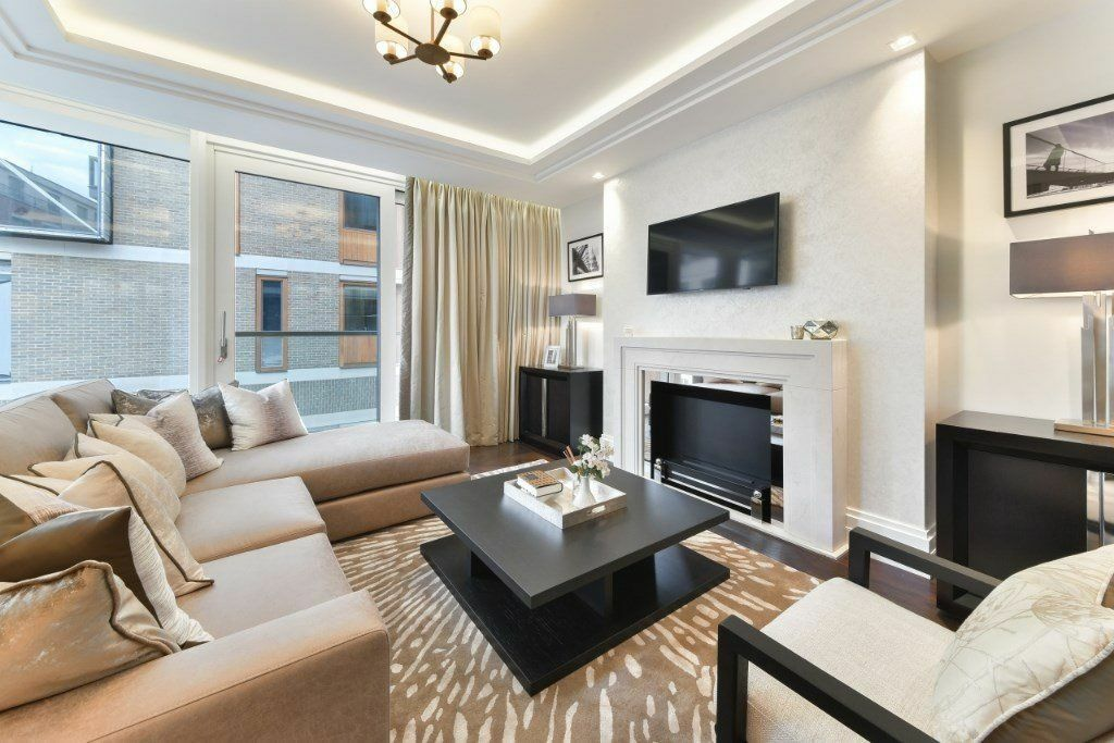@ AMAZING BRAND NEW 1 BED APARTMENT IN STRAND WEST END WC2R FITZROVIA 190 STRAND - CALL NOW