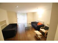 AMAZING MASSIVE SPLIT LEVEL 3 BED FLAT IN KENTISH TOWN WITH *GARDEN*