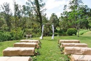 Hay bale covers x 20 Upper Mount Gravatt Brisbane South East Preview