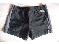 Boy's swimming trunks