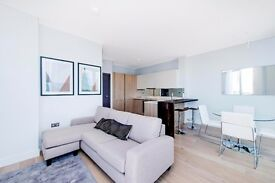 Fabulous Brand new two bedroom apartment on the 7th floor