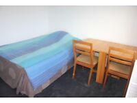 Double bedroom, Best location of Kingston, KT2