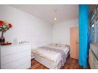 AP luxury single room in limehouse-stepney green