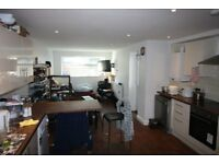 7 Bedroom Student Property in Rhymney Street, Cardiff