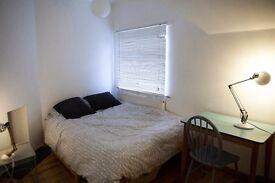 Single room to rent near UEA
