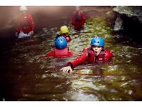 NCS - For 15-17 year olds' - Make it a summer to remember with this once in a lifetime experience
