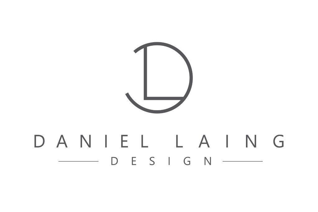 Custom Personalised Graphic Design Logos Business Cards