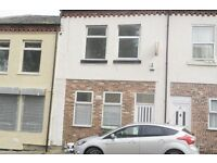 13 Grange Mount Road, Prenton - 2 Bedroom mid Terraced House. LHA welcome. NO ADMIN FEES