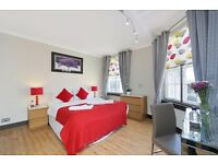 ***Modern rooms to rent in Marble Arch***Prices are between £180PW-£275PW***Book Now!