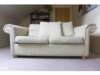 Comfortable Sofa Bed for 2 people