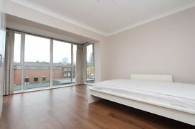 NEW 3BED FLAT WITH EN-SUITE BRAND NEW!!