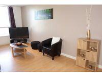 4 bedroom HMO flat - Market Street - £1245 pcm 