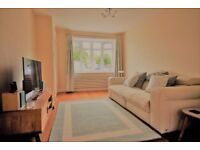 4 BEDROOM HOUSE!!! CROYDON ONLY £1500PM.....DO NOT MISS THIS!!!!!