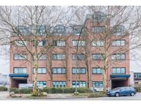 Hamburg Hamm - Teambüro mit 6 AP  899,00 Euro - All Inklusive Mitte - Hamburg Hamm Vorschau