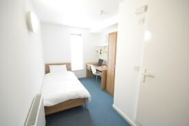 Fabulous Rooms with En Suit *** Bills Included ***