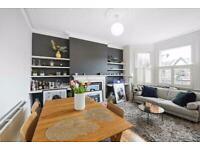 Large corner sofa light grey velvet rrp £2000