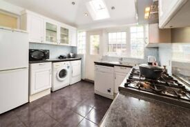 SUPER NICE - AMAZING ROOM IN TOWER HILL - ZONE 1 - AVAILABLE NOW - CALL ME AND MOVE IN EVEN TODAY
