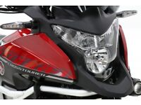 2016 Honda VFR1200 Crosstourer DCT with Extras , PRICE PROMISE