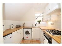SUPER SPACIOUS TWO DOUBLE BED FLAT NEAR ZONE 2 WILLESDEN GREEN STN. SEE PICS THEN CALL 0208 459 4555