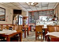 Restaurant / Cafe To Let, Church Road, Teddington TW11