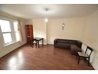 DSS CONSIDERED |SPACIOUS ONE BEDROOM FLAT ON CHURCH ROAD | £1300.00 | NW10 | WILLESDEN