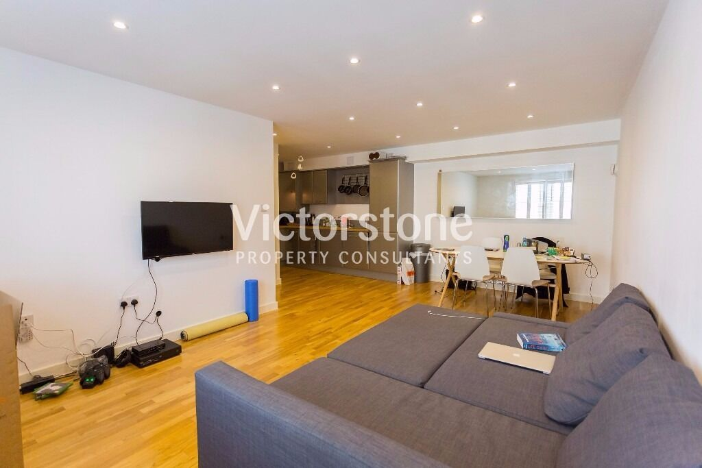 STUNNING 2 BEDROOM APARTMENT IN SHOREDITCH HIGH STREET COLUMBIA ROAD HOXTON HACKNEY ROAD