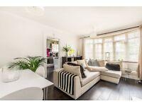 YESSS Amazing 2 bedroom Flat- Wonderful modern finish- Furnished/Unfurnished -Richmond Park-Ham TW10