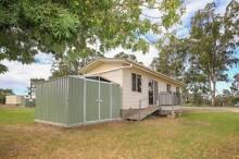 Park Home - Holiday Cabin - Murray River Irymple Mildura City Preview