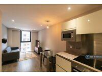 1 bedroom flat in Renshaw Street, Liverpool, L1 (1 bed) (#1095403)