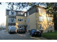One Bedroom Ground Floor Flat on Richmond Park Road, Bournemouth