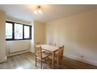 2 bedroom flat in Northumberland Park, Tottenham, N17