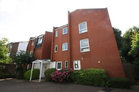 2 bedroom flat in Kingston Hill, Kingston upon Thames, KT2