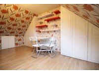 1 bedroom flat in Beech Way, Stonebridge, NW10