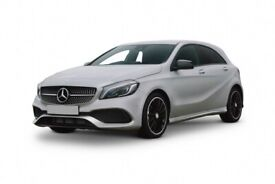 18 plus car rental any one with full license