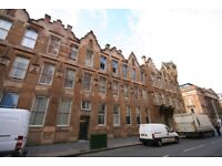 1 Bed Furnished Apartment, Merchant City