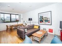 2 bedroom flat in Kingsland Road, Haggerston, E8